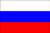 Flag of Russia 1